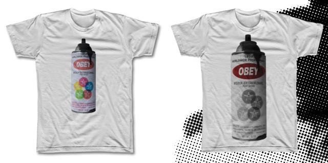 sray-t-shirt